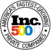 Inc5000_private-companies-medallion-color-only